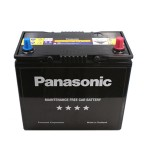 ราคา panasonic battery 46B24L