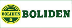 boliden car battery