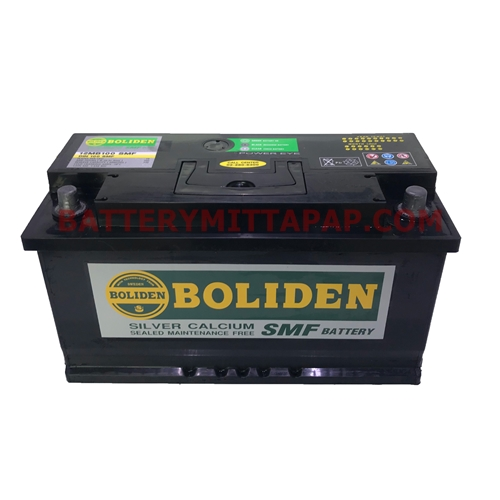 Boliden-12MB100